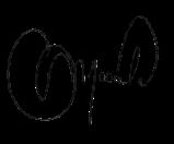 demo-attachment-95-Masiela_Lusha_signature