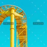 demo-attachment-173-photo-1468940408761-2c4f03b0982c-1