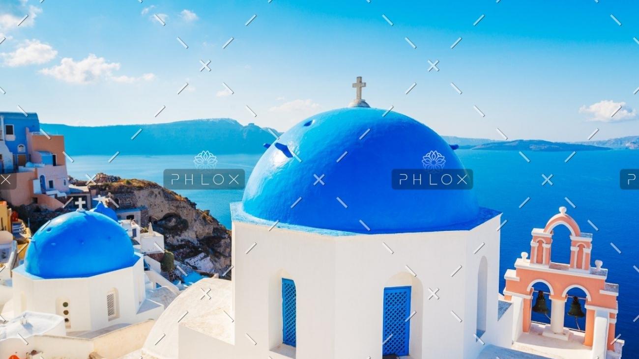 demo-attachment-164-sanorini-island-greece-PD427PP